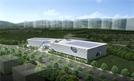 화성시, 동탄2신도시에 실내배드민턴장 착공… 2022년 8월 완공 예정