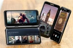 스마트폰 철수로 달라진 LG전자…피치도 8년 만에 신용등급 상향