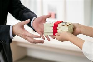 [단독] 대부업 대출 96%가 年 20%대 초고금리...최고금리 인하發 혼란 예고