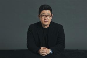"""'몸집 불리기' 속도 내는 카카오엔터 """"美 상장도 검토"""""""