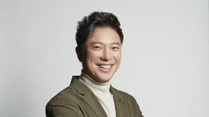 정성화, 뮤지컬 '비틀쥬스'서 유령 도전