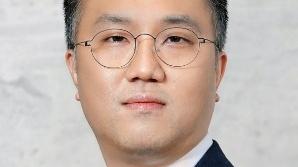 [투자의 창]미래산업 재편의 서막