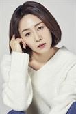 이진희, MBC '목표가 생겼다' 출연 확정, 김환희X류수영과 호흡 맞춘다