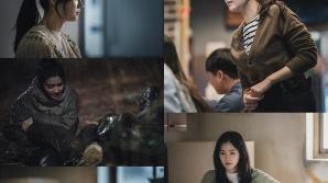 '마우스' 박주현, 한계 없는 열연으로 받아낸 호평