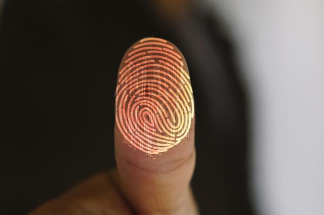 [특별기고]개인정보의 범람과 분산 신원인증