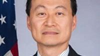 바이든, 국무부 차관보에 한국계 엘리엇 강 지명