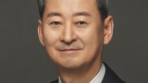 """""""친환경 선순환 실현""""…ESG경영 첫발 뗀 CJ"""