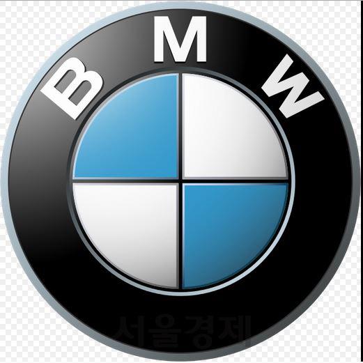 [Bestselling Car] BMW, 독일식 맞춤형 기술교육…자동차 전문인력 키워 취업 연계