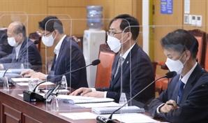 일본, 후쿠시마 오염수 '어떻게' 방류할지 자료 미제출