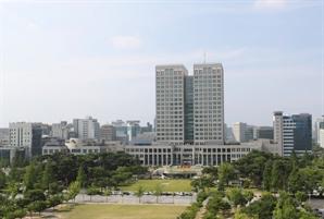 대전시, 기술사업화 종합지원사업 기업 모집