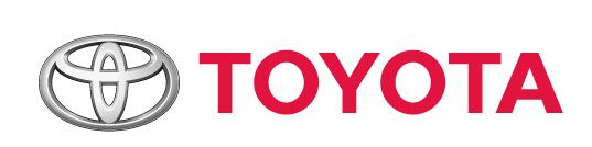 [Bestselling Car] 토요타 '뉴 시에나 하이브리드' 全모델에 안전기술 적용