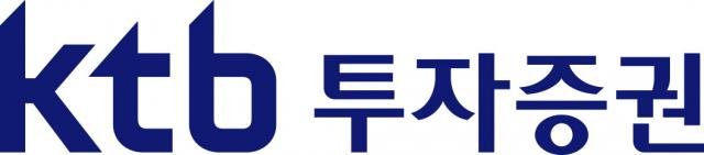 [시그널] KTB금융그룹, 유진저축은행 인수…소매금융까지 영역 확대
