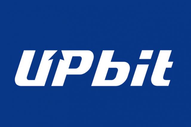업비트 운영사 두나무 매출 1,667억 원…순이익은 세 배 점프