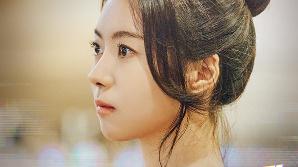 임나영, 영화 '트웬티 해커' OST 2곡 동시 공개