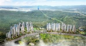17개월 집값 연속 상승…금싸라기 된 '화성 봉담'