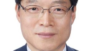 """현장 출동한 권길주 하나카드 신임 사장 """"데이터·지급결제 집중"""""""