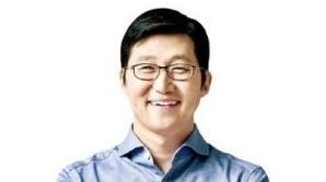 """김범석 쿠팡 의장 동일인 지정 논란...재계 """"에쓰오일 총수로 사우디 왕실 지정하나 """""""