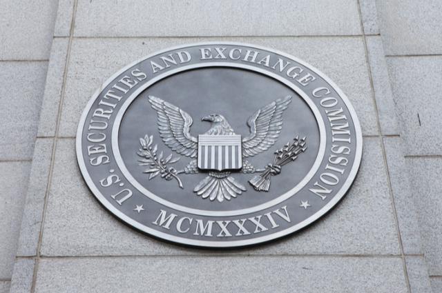 SEC 위원장에 게리 겐슬러 확정…'리플은 증권' 입장 고수할까
