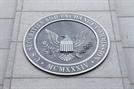 """SEC 위원장에 게리 겐슬러 확정…""""리플은 증권"""" 입장 고수할까"""