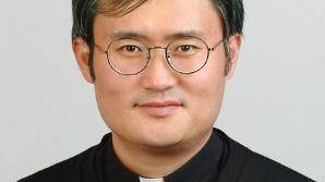 교황청 전교기구 한국지부장에 신우식 신부