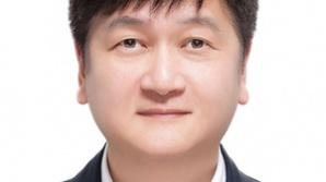 오세훈 서울시장, 정무부시장에 '안철수 복심' 김도식 비서실장 내정