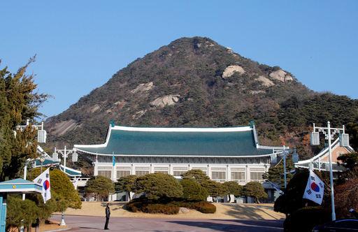 靑NSC '日 오염수 방류 결정 유감...객관적 검증 강력 요구'