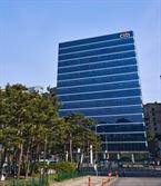 씨티은행, 한국 포함 13개국 소매금융 철수한다