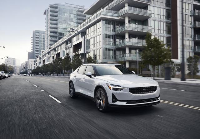 [시그널] SK, 전기차 충전기·배터리에 3,700억 투자