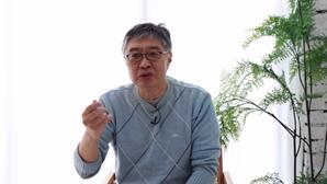 """[영상] """"집값, 잡을 수 있긴 한거야?"""" '88만원 세대' 우석훈에게 물었다"""