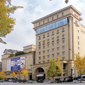 [시그널] 고급 오피스텔로 바뀌는 호텔...인기 폭발 이유는