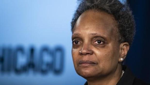 [영상] 무장 대항했다더니…13세 사살한 美경찰 바디캠 보니