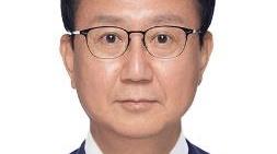 신임 신문유통원장에 정봉근 전 언론재단 전문위원 취임