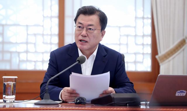 文 ''나라다운 나라' 외침 잊지 않아...세월호 끝까지 진상규명'