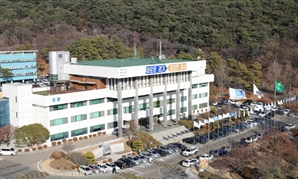 경기도,'농식품 맞춤형 해외시장 개척사업'참여업체 모집