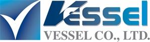 [시그널] '항공택시' 베셀에어로스페이스, 최대 200억 투자 받고 내년 상장 도전