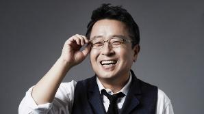 [속보] 文대통령, 靑정무수석에 이철희 내정