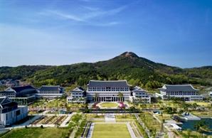 경북도, SW융합제품 상용화지원사업 참여기업 모집