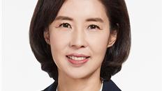 [속보] 文대통령, 새 靑대변인에 박경미 교육비서관 내정