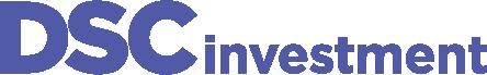 [시그널] DSC인베, 바이오벤처 뉴클레익스에 추가 투자…누적 500만 달러