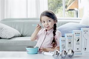 샤워기필터 닥터피엘, 세면대-샤워기 호스 포함 1,000만개 판매 돌파