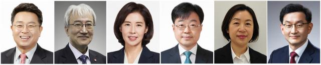 文, 총리·내각·靑 '원샷 개편'…레임덕 막을까(종합)