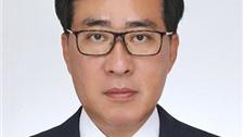 """박준영 해수부 장관 후보, 국제 어업협상 경험 풍부…""""日오염수 처리 적임"""""""