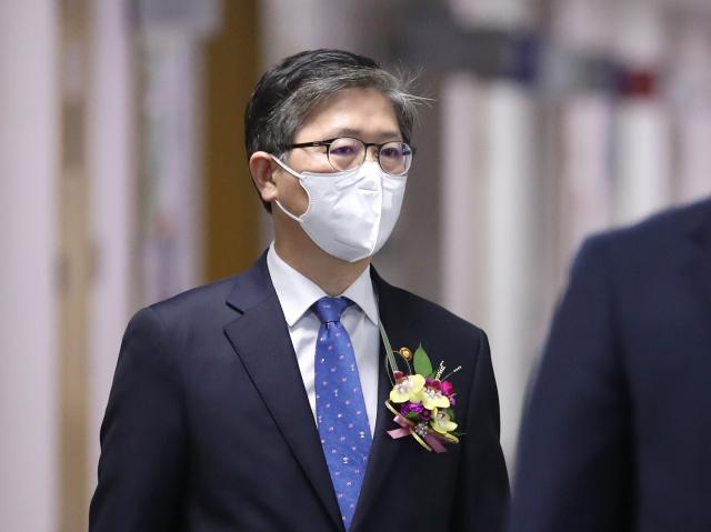 [4·16 개각] 국조실 출신 전진배치…'부동산 규제 정책' 변화 없을 듯