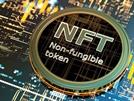 영화시장에도 NFT 상륙···영상 저작권 블록체인으로 지킨다