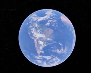 [영상]지난 37년 간 지구는 어떻게 변했을까