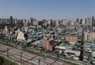 [단독] 은평·영등포·강북만 공급쇼크?…'공공개발' 4곳만 '바글'
