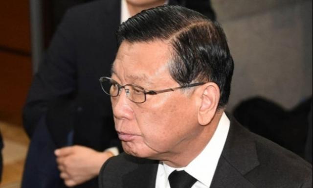 금호아시아나그룹 '박삼구 회장 수사 도피 출국설 사실 아냐'