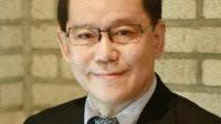 [시론] 반도체 동맹과 한국의 선택
