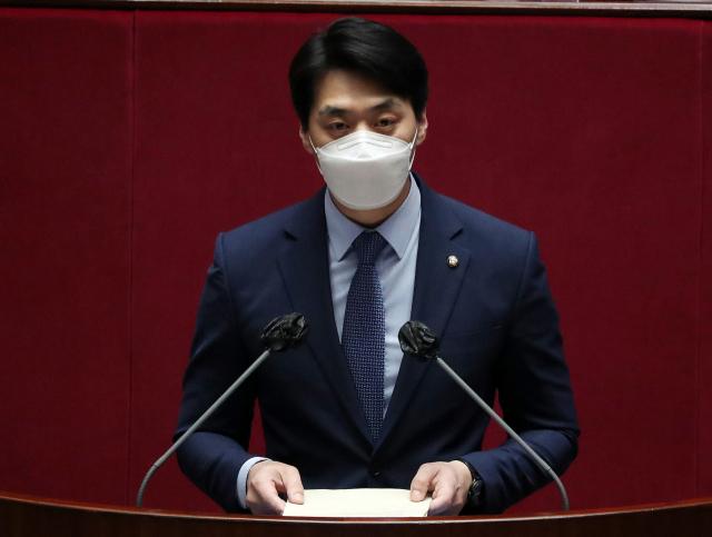 [속보]민주당 원내수석부대표 '한병도·김성환' 의원...원내대변인은 한준호 의원