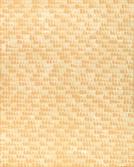하루 180억 어치 미술 경매…이우환·박서보 최고가 쓰나